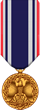 342nd Medal Award