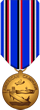 top naval award