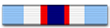 342nd Ribbon Award